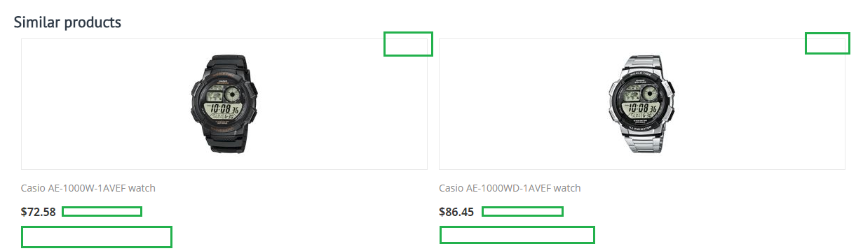 page-layout-similar-products-block-green