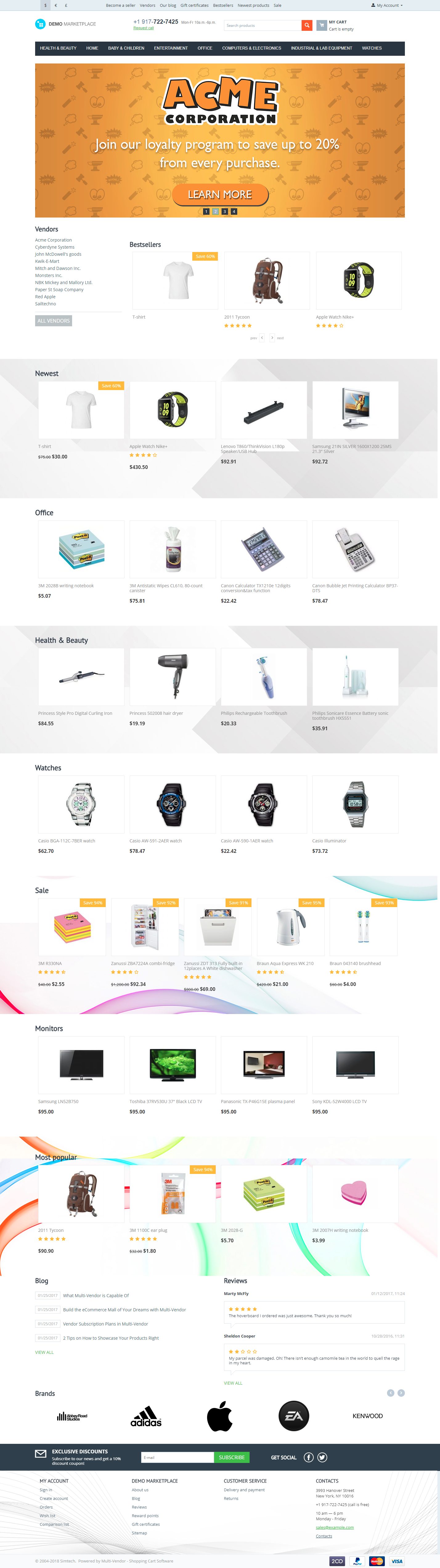 parallax-effect-homepage.png?15206005442