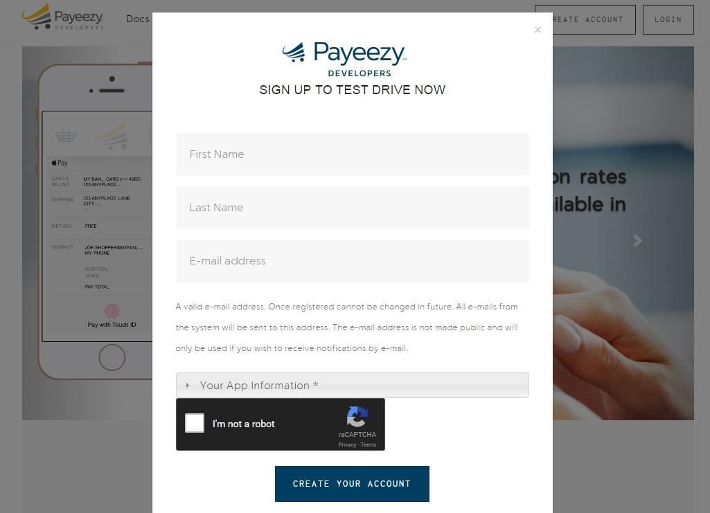 payeezy_account.jpg?1596522390999