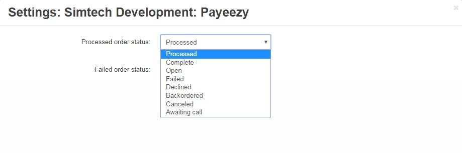 payeezy_setting1.jpg?1596522281516