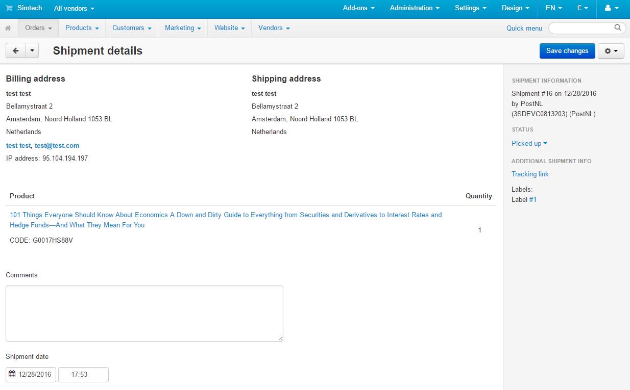 shipment_details.png?1485151233395