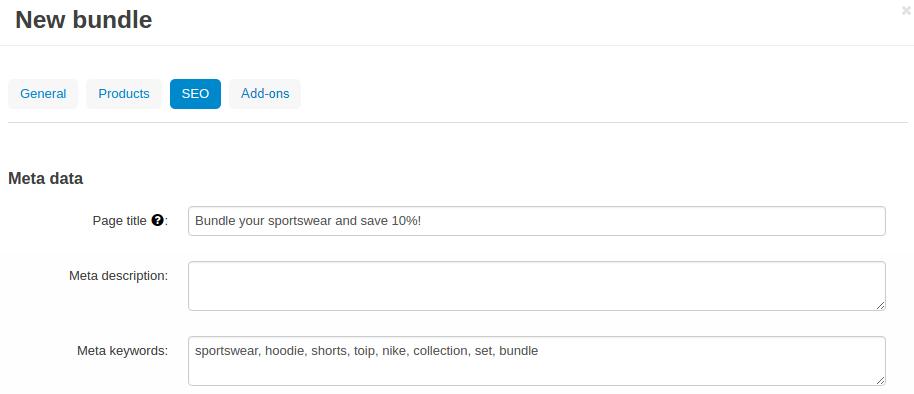 Product-bundles-seo-tab.png?151990029368