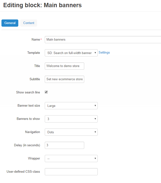 productsearchpro-banner-settings.png?151