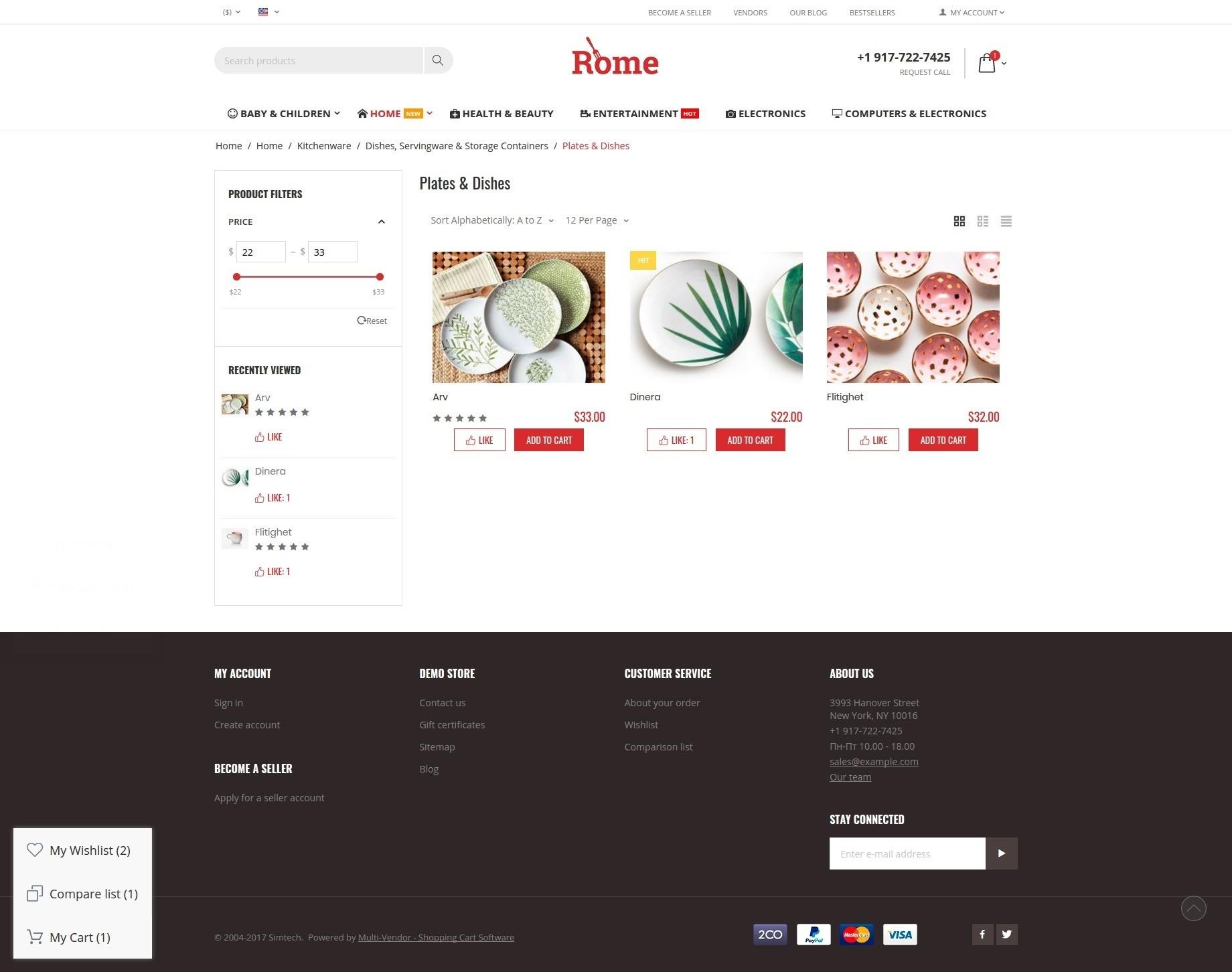 rome-theme-catalog.jpg?1511984911500
