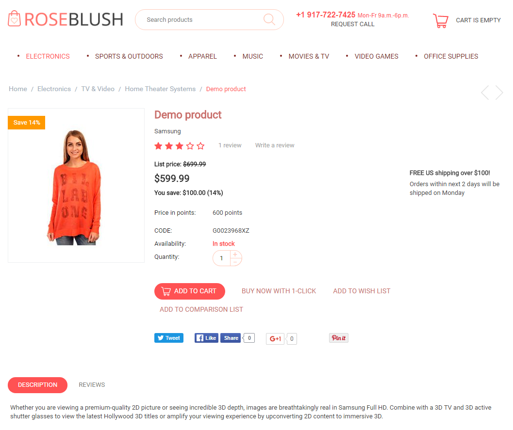 rose-blush-product-page.png?149191602529
