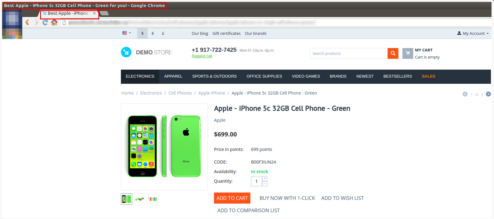 product_page.png?1485771875758
