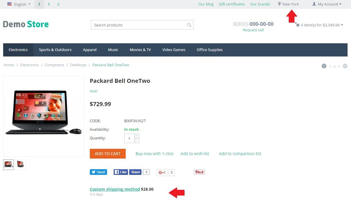 shipping%20geolocation.jpg?1596524356489