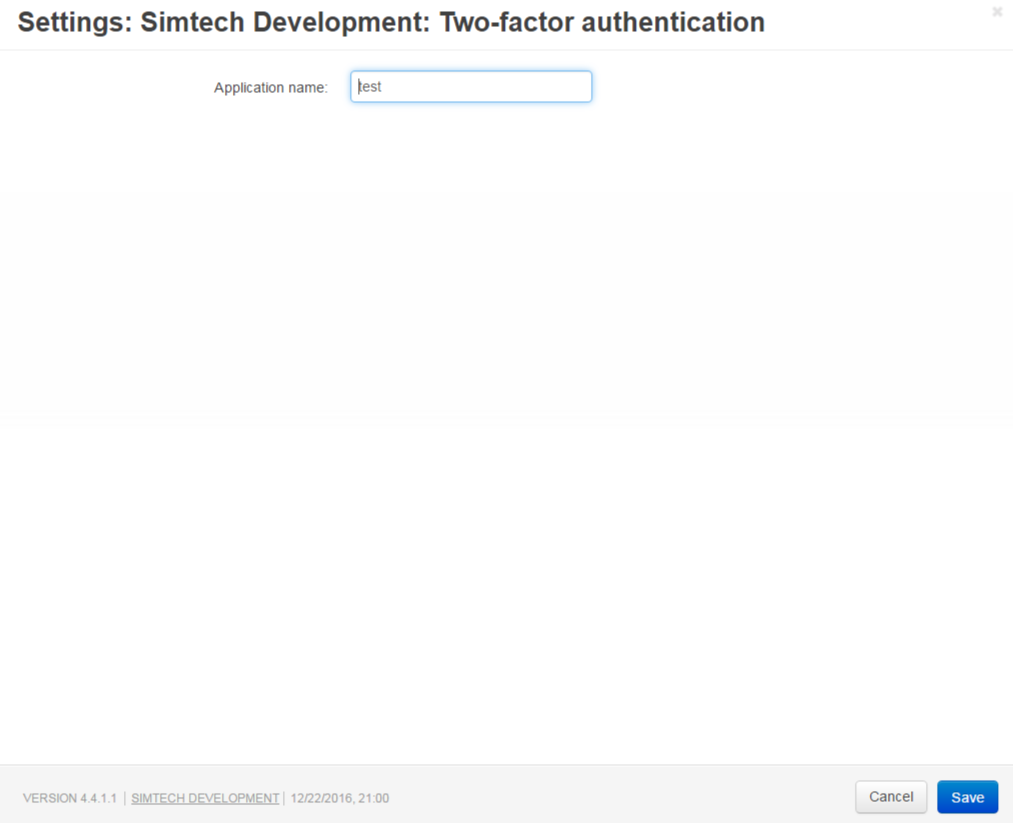 authentication_settings