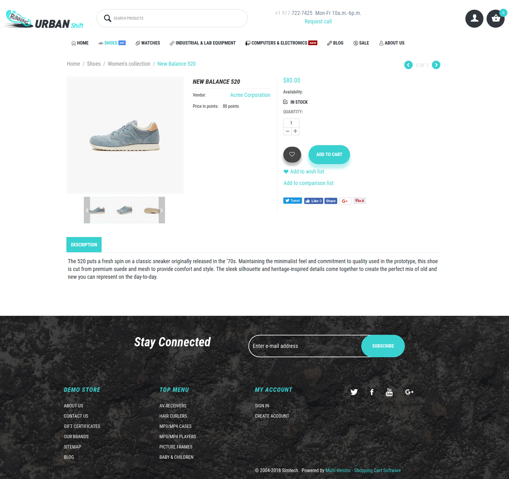 urban-shift-product-page