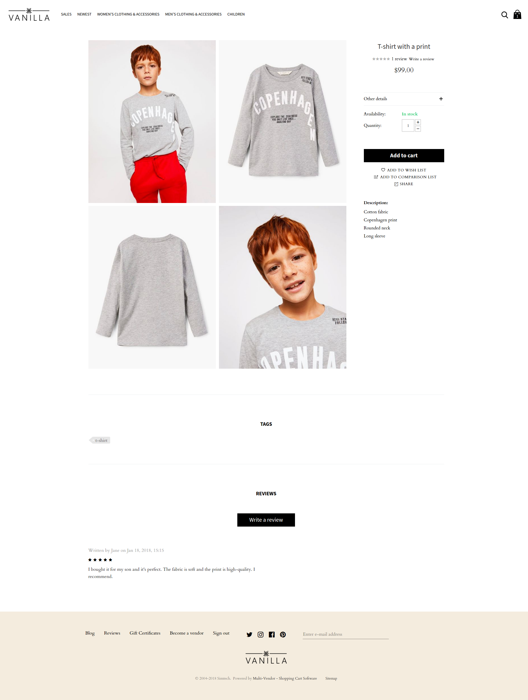 vanilla-theme-product-page.png?151689234