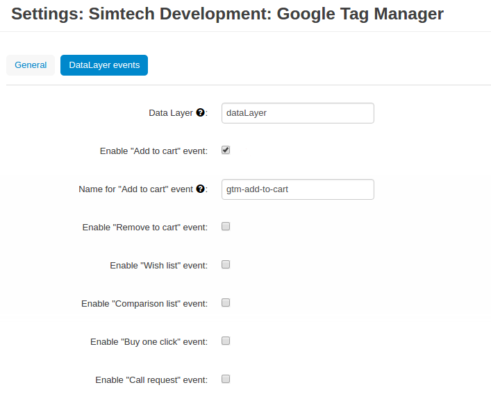 google-tag-manager-settings