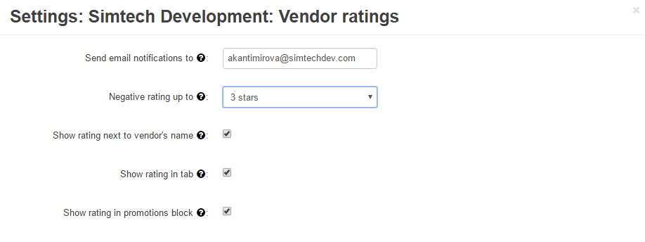 vendor_ratings_settings