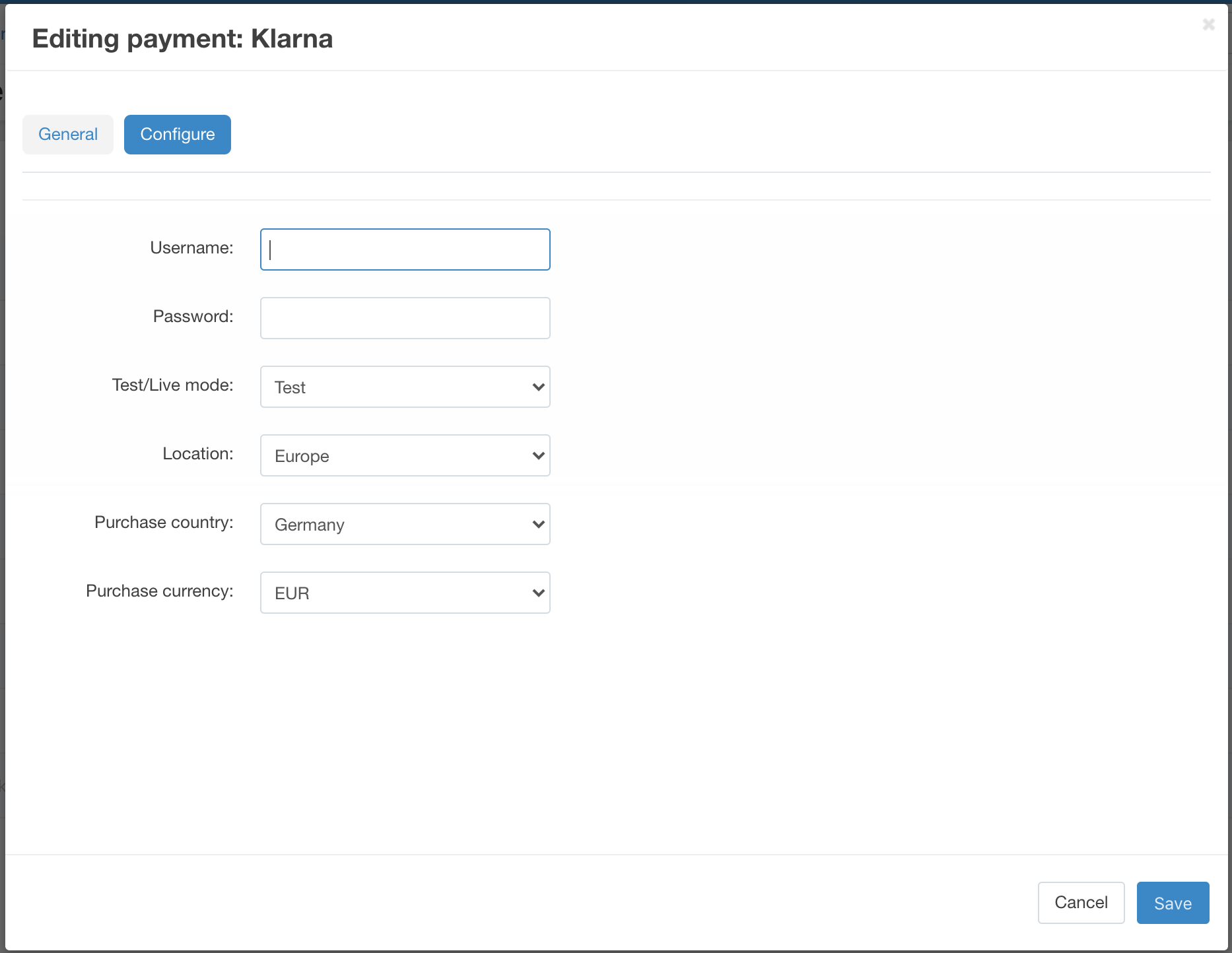 3_Klarna_Payment%20page%20Configure.png?