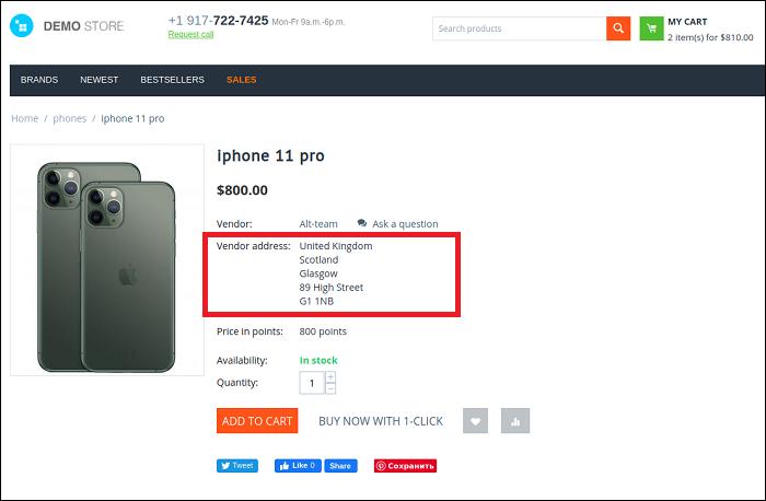 Vendor%20Address1.png?1603015895393