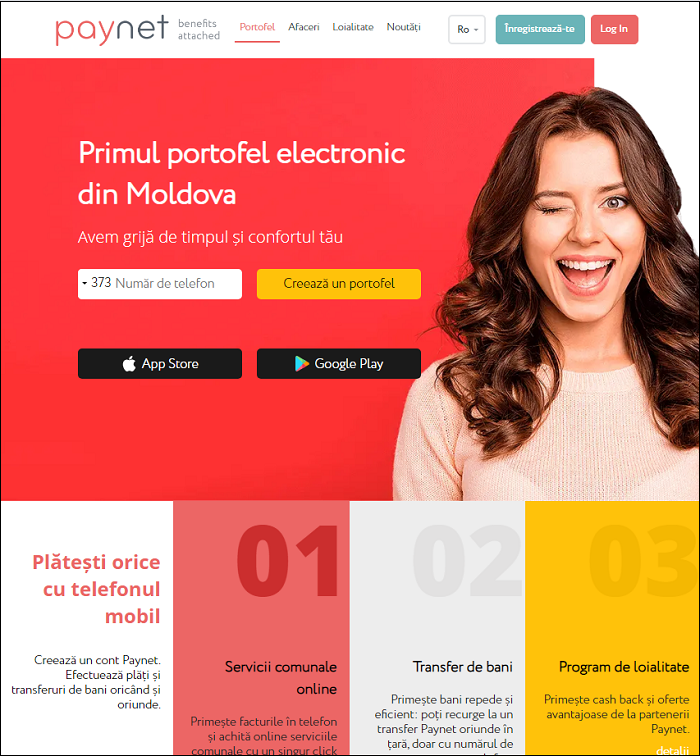 paynet%20homepage%20700%20px.png?1603023
