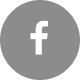facebook.png?1564638154764