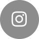 instagram.png?1564638162803