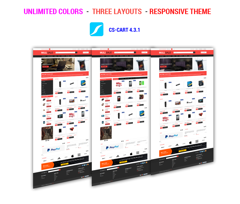 3-layouts.png?1430674568353