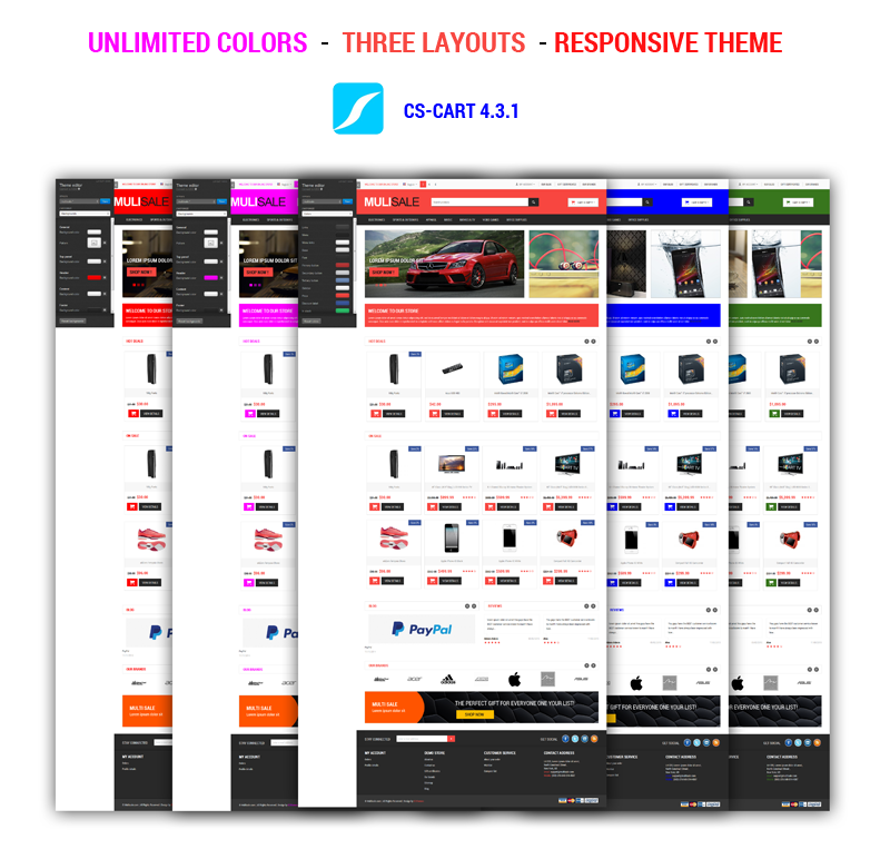 all_layouts---colors-final.png?143067458