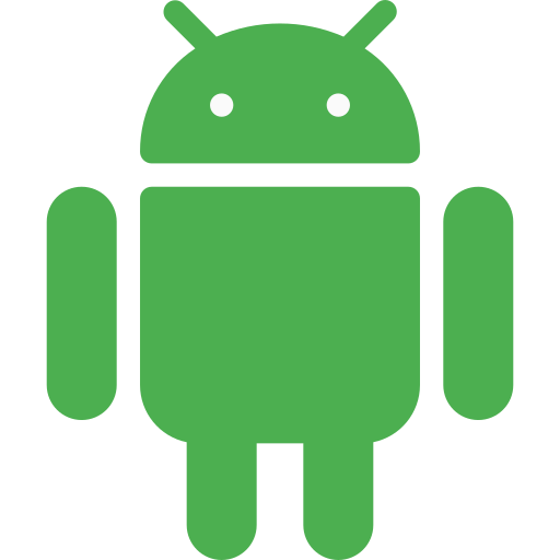 android.png?1618930385929