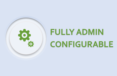 Fully-Admin-Configurable.png?14431911021