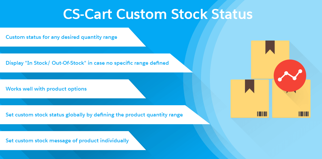 Main-Featured-Image-custom-stock-status.