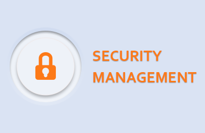 Security-Management.png?1443191081955