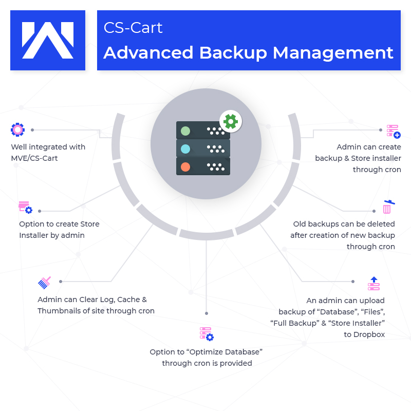 advanced%20backup%20management.jpg?15508