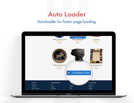auto-loader.jpg?1514466218862