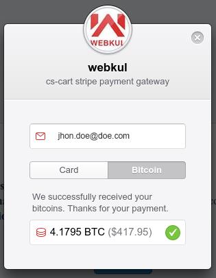 bitcoin.png?1443191772774