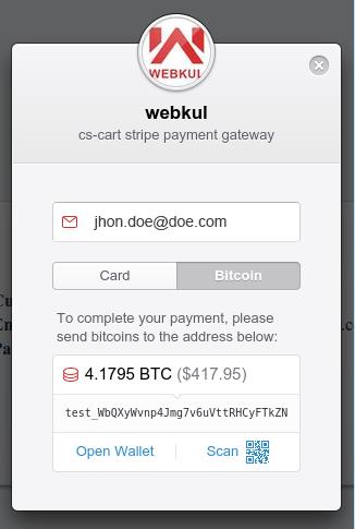 bitcoin_1.png?1443191757640