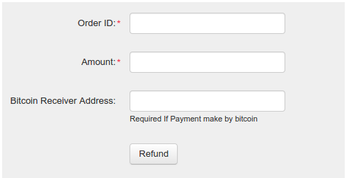 refund1.png?1443190943663