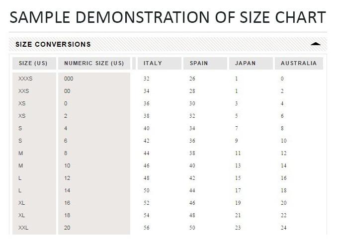 size-chart-demo.jpg?1448266858608