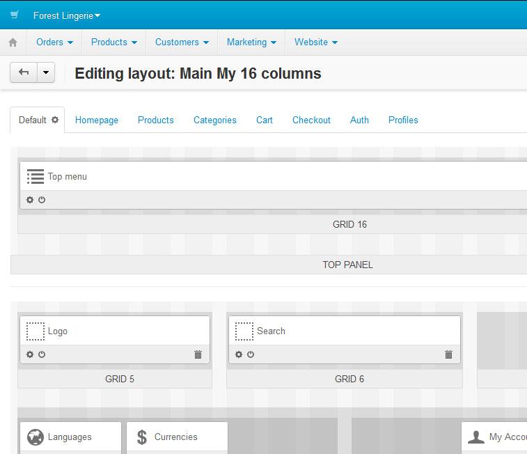 layout_editor.jpg