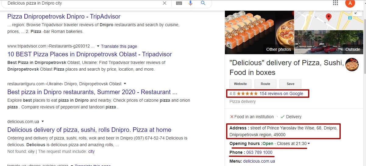 Delicious%20pizza.jpg?1600761188216