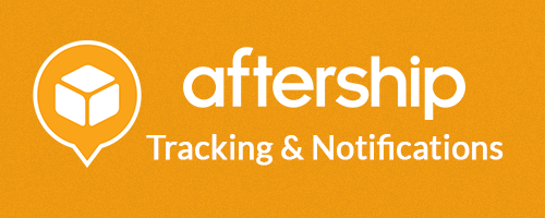 AfterShip - CS-Cart Addon Store