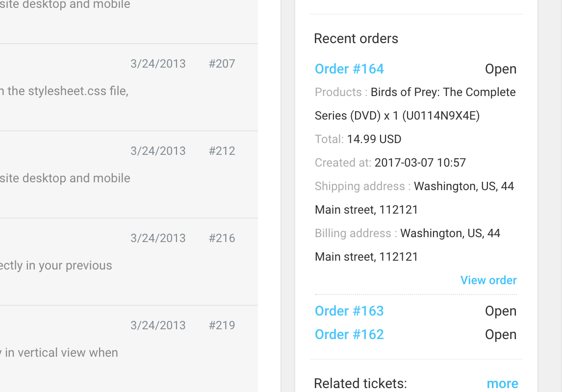 order-details-in-ticket-page.png