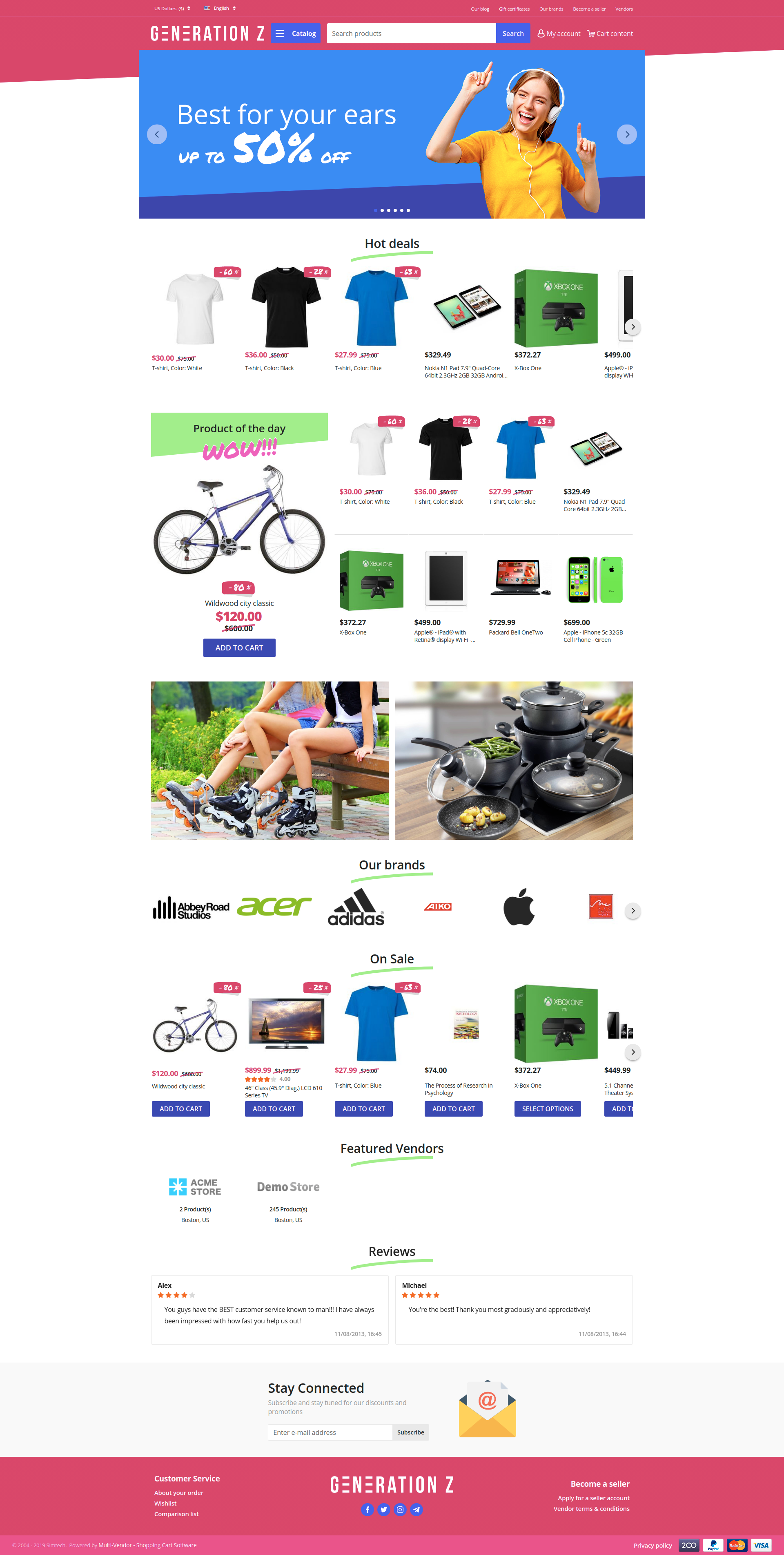 Generation_Z_Theme_for_Marketplace_Only_demo
