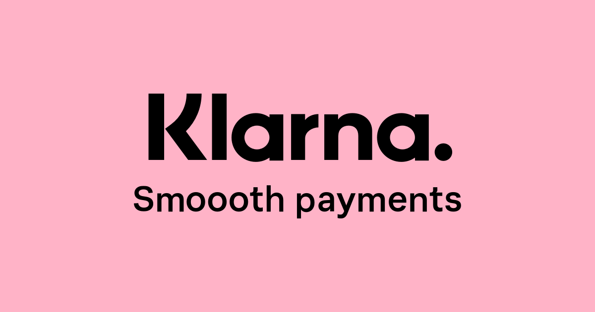 Klarna Payment add-on for CS-Cart