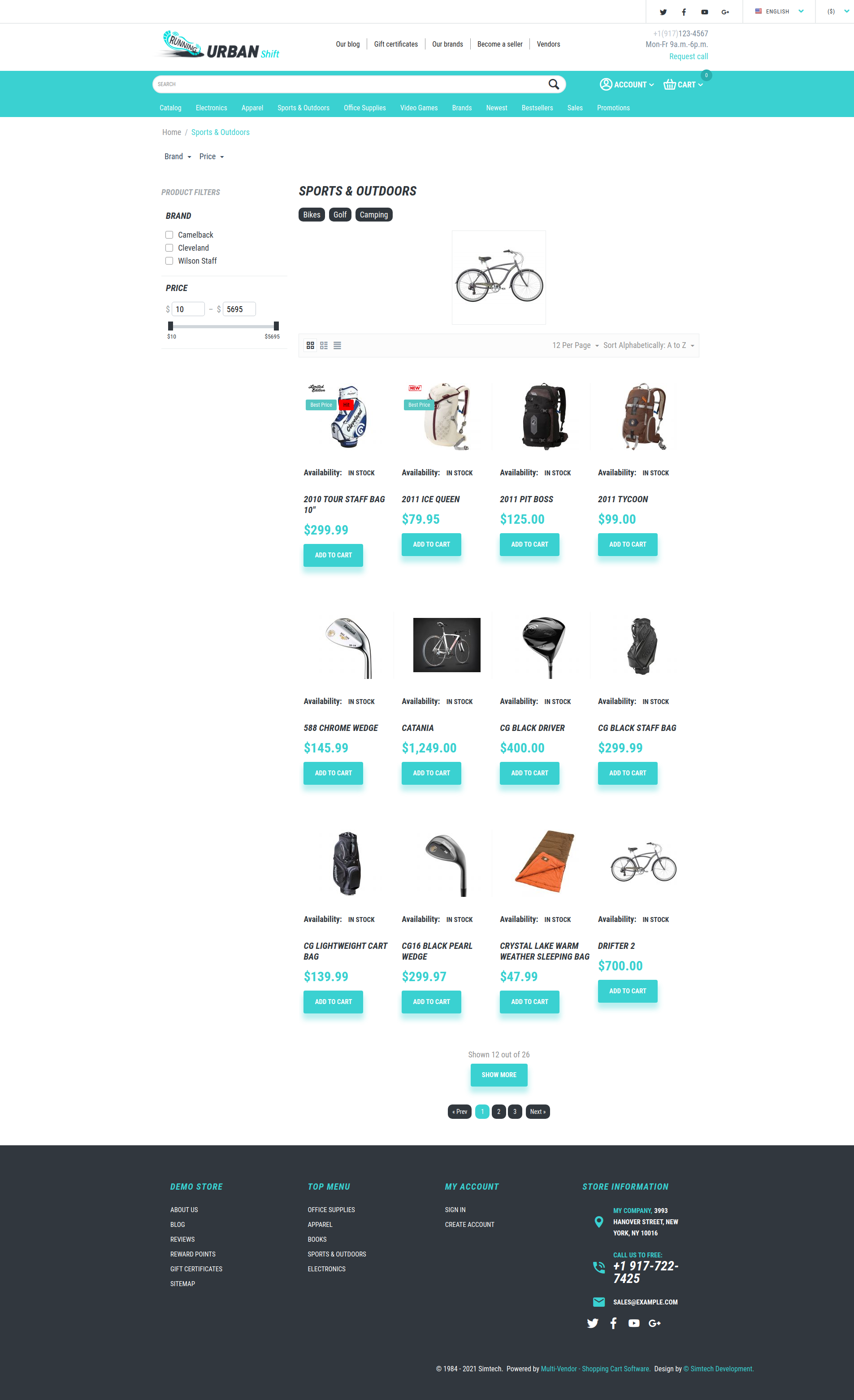 urban_shift_front_pack_category_page