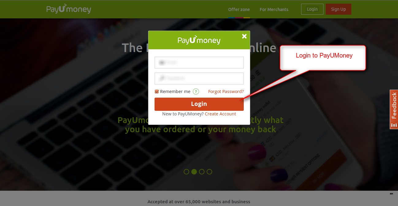 PayUMoney Payment Gateway | PayU Integration for CS-Cart