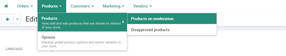 new_addon_moderation.png?1593604075182