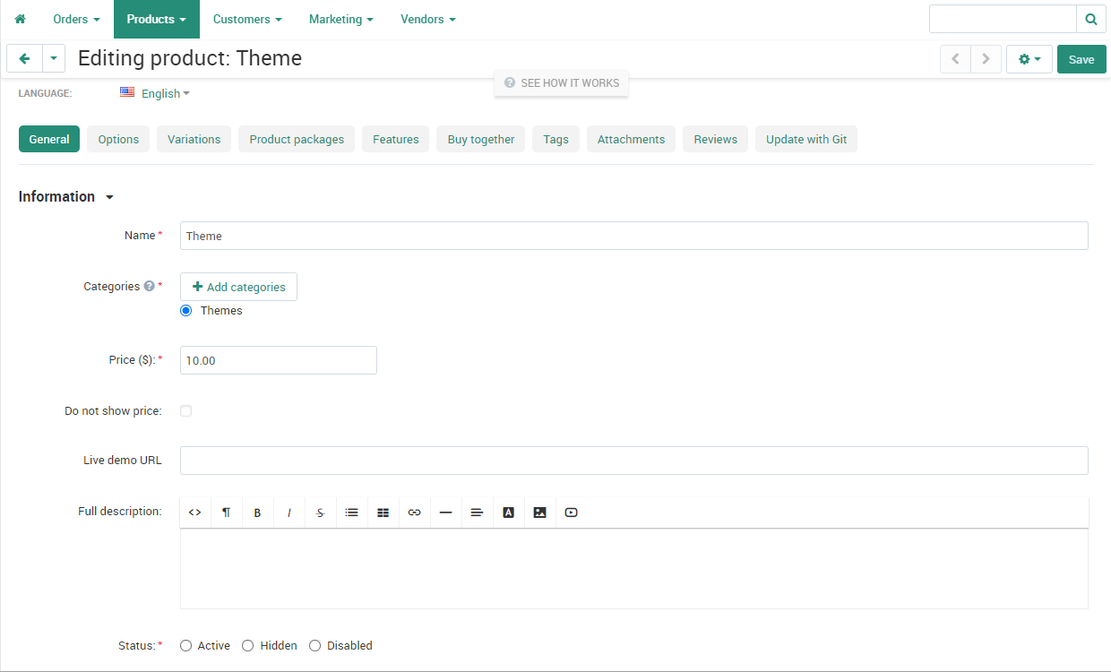 new_theme.png?1593603952568