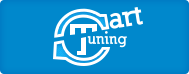 CartTuning