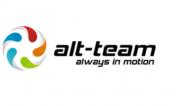Alt-team CS-Cart developers