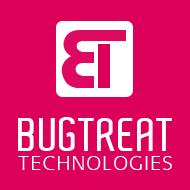 Bugtreat Technologies