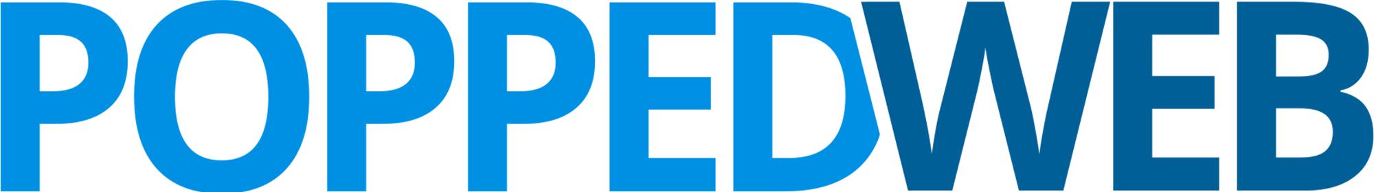 PoppedWeb