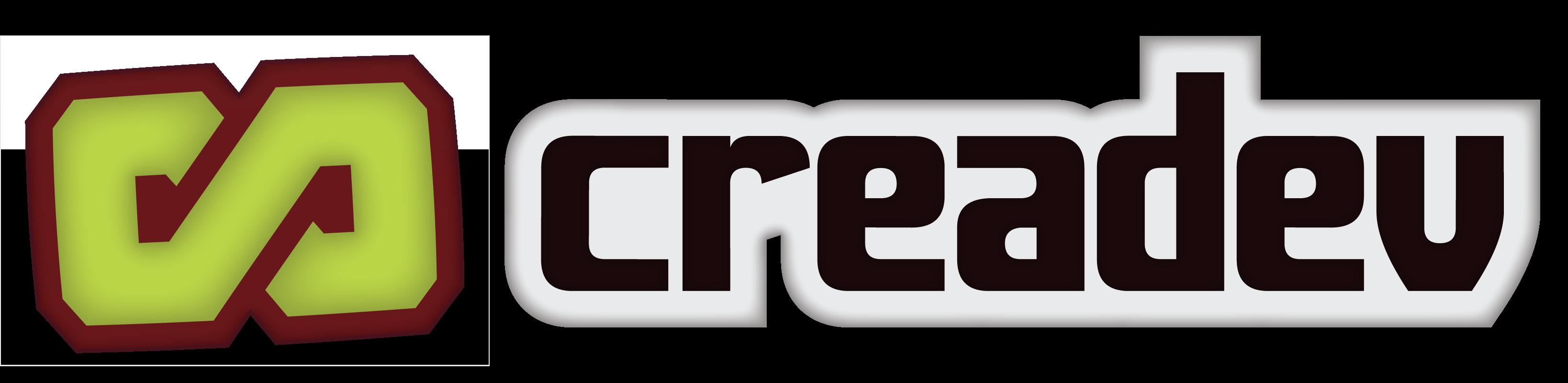 creadev.org