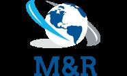 M&R business solutions PTE Ltd
