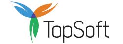 TopSoft UG